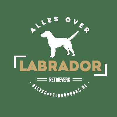 Alles Over Labradors
